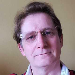 ChrisGatenby avatar