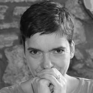 JoHeinrich avatar
