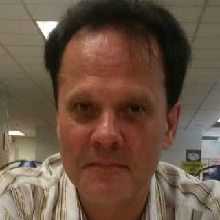 RudieHaedens avatar