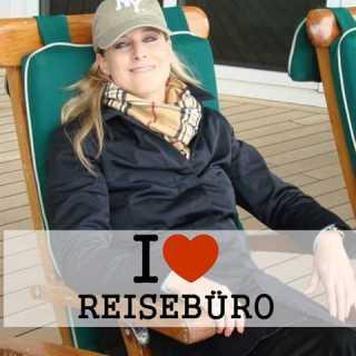 NicoleBrehm avatar