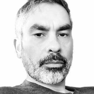 RichardVelazquez avatar