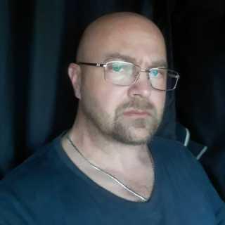 VyacheslavKolesnikov avatar