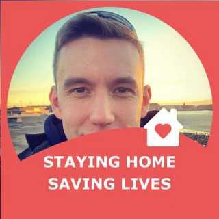 TomFanning avatar