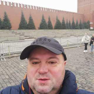 ValentinAntimov avatar
