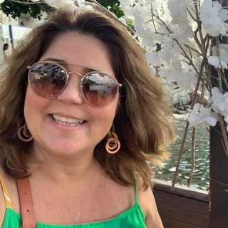 RenataSantos_5aadd avatar