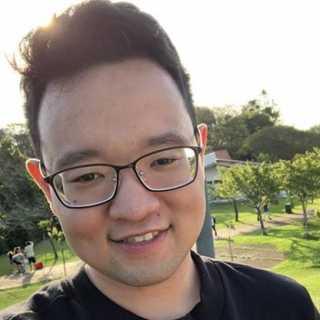 7009fa2 avatar