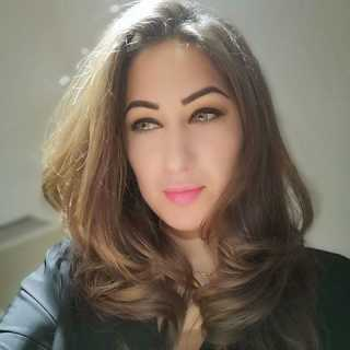 NellynaToij avatar