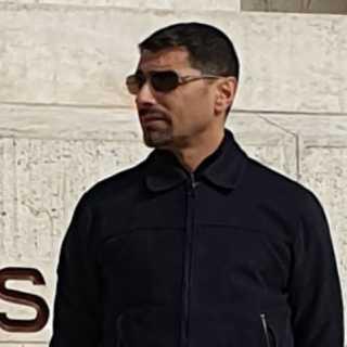 AzzedineMecheri avatar