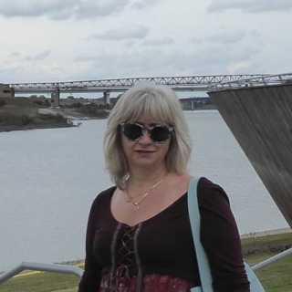 StephanieArnold avatar