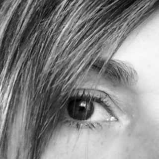NadineBorn avatar