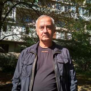 SergeyKonovalenko avatar