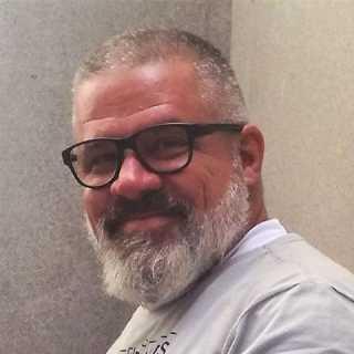 AlexandreFerraz avatar