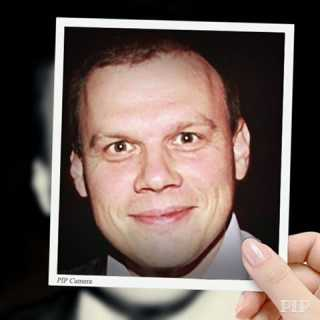 AlexMandadjiev avatar