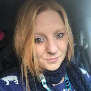 CharlotteOrmond avatar