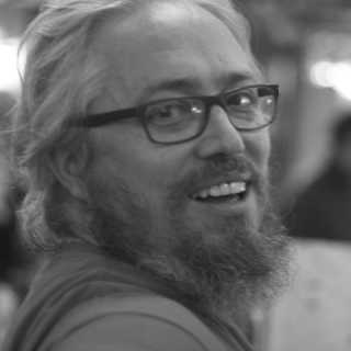 MatthewFvllard avatar