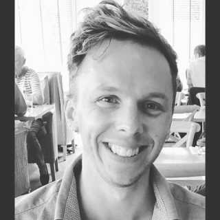 TomWorthington avatar