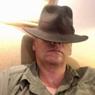 MickWells avatar