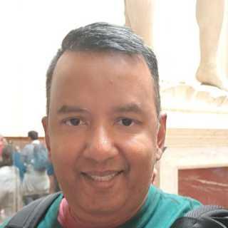 EshwarSarwan avatar