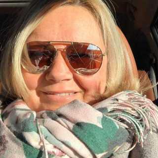 SandraGuillemette avatar
