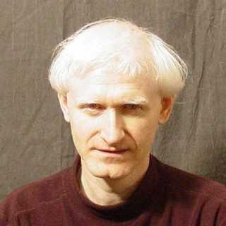 LaurentMilesi avatar