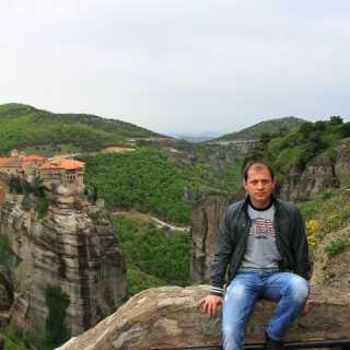 IvayloVankov avatar