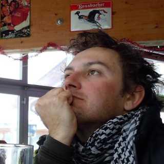 OrlinStoilov avatar