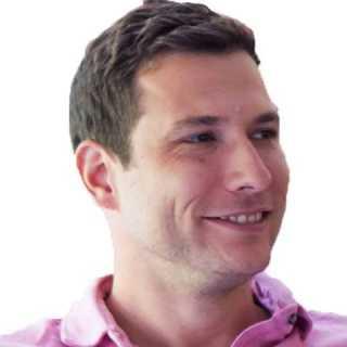 ZoltanMonus avatar