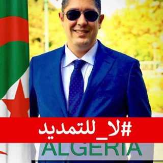 db8fd26 avatar