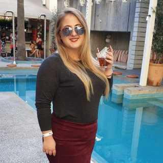 KristinaDraganaSavic avatar