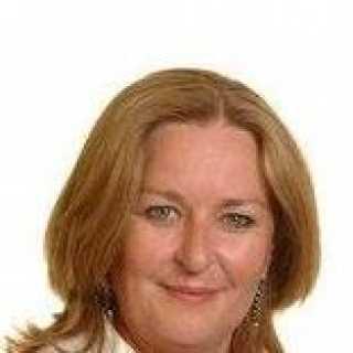 JulieRae avatar