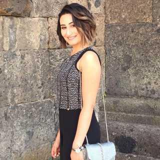 MariamHovakimyan avatar