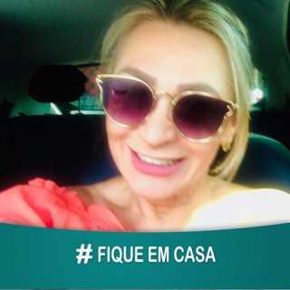 6c20bdb avatar