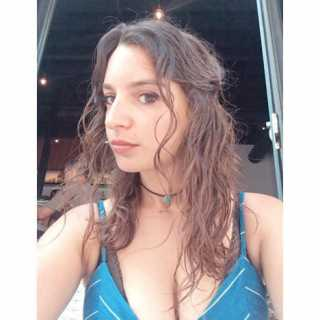ElodieM-Rose avatar