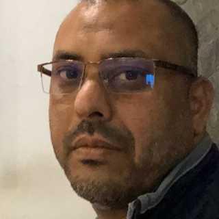 AbdulAwal avatar