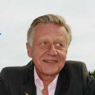 PeterFriberg avatar