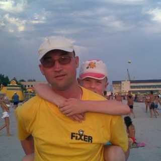 PavelBancevich avatar