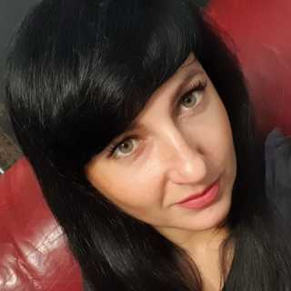 MarinaMazurchik avatar