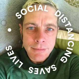 RyanPrendiville avatar