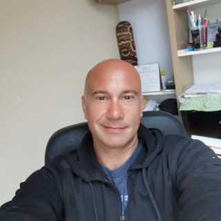 BorisDivjak avatar
