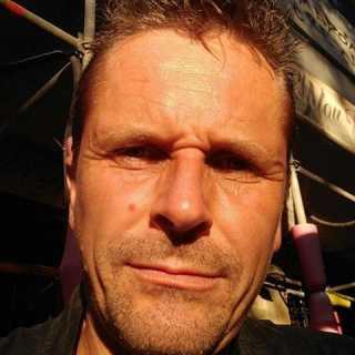 PascalLamberts avatar