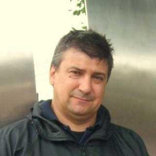 ZhorzhDraganov avatar