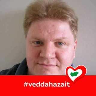 ec3970d avatar