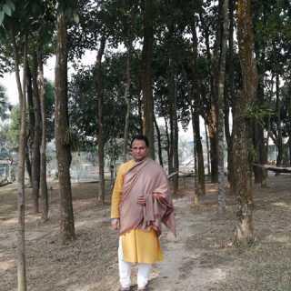 KhorshedKhastagir avatar